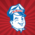 Mr. Rooter Plumbing of Mission (@missionplumber) Avatar