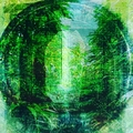 w (@waytamer) Avatar