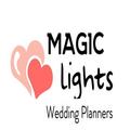 Magic Lights Wedding Planners (@magiclighraj) Avatar