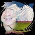 Joyfulness Flower (@joyfulnessflower) Avatar