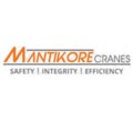 Mantikore Cranes (@mantikore) Avatar