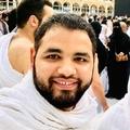 Mohamed Hassab Allah (@mohamedhassaballah) Avatar