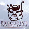 Executive Cleaning Services Houston (@executivecleaninghouston) Avatar