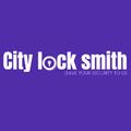 Locksmith Adelaide (@citylocksmith) Avatar