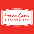 Home Care Assistance Boynton Beach (@homecareboyntonbeach) Avatar