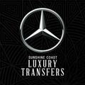 Sunshine Coast Luxury Transfers (@airporttransfersbrisban) Avatar