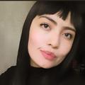 Dhian Mendoza (@dhianmendoza) Avatar