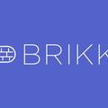 Brikk (@brikk-danmark) Avatar