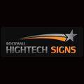 Rockwall Hightech Signs (@rockwallsigns) Avatar