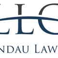 The Landau Law Group (@lawgroupfl1234) Avatar