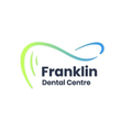 Franklin Dental Centre (@franklindentallinic) Avatar