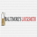 Baltimore's Locksmith (@alvinobradshaw) Avatar
