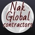 Nak Global (@nakglobal1) Avatar