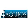 Aquios LLC (@aquiosllc) Avatar