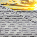 Roofing Repair Houston (@houstonroofing) Avatar