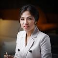 CEO Xuanlan (@ceoxuanlan) Avatar