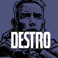 DESTRO (@destrohq) Avatar
