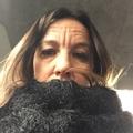 Paola Barenboim (@pbarenboim) Avatar