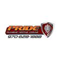Pride Plumbing, Heating, & Cooling, LLC (@prideplumbingphc) Avatar
