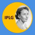 IPLG (@blog-iplg) Avatar