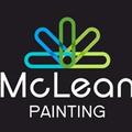 Painters In Melbourne (@mcleanpaintings) Avatar