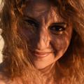Simona Mango (@simonamango) Avatar