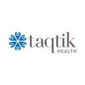 Taqtik Health (@taqtikhealth) Avatar