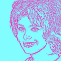 Julie M (@jmoulin) Avatar