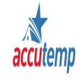 AccuTemp Services, LLC. (@accutempbr) Avatar