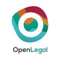 OpenLegal (@openlegal) Avatar
