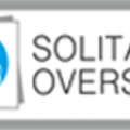 Solitaire Overseas (@solitaire-overseas) Avatar
