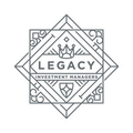 Wealth Structuring (@legancyglobalwealth) Avatar