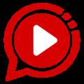 VideoSongStatus (@videosongstatus) Avatar