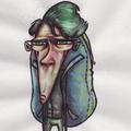 Wuzdat  (@wuzdatprick) Avatar
