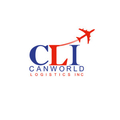 Canworld Logistics Inc (@canworldlogistics) Avatar