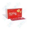 Fildena 120 Mg online (@buyfildena120mgonline) Avatar