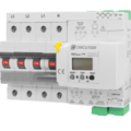 Buy electrical (@buyelectrical) Avatar