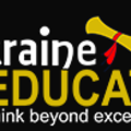 Ukraine Educa (@ukraineeducation1) Avatar