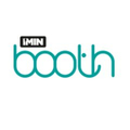 Imin Booth (@iminbooth) Avatar