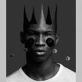 FrankNitty3 (@franknitty3000) Avatar