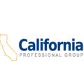 California Professional group (@californiaprofessionalgroup) Avatar