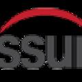 AssurX, Inc. (@assurxinc) Avatar