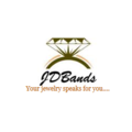 JD Bands (@jdbandsusa) Avatar