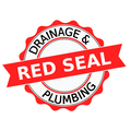 Red Seal Drainage & Plumbing Inc. (@redsealplumbing) Avatar