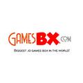 Free Gamesbx (@freegamesbx) Avatar