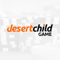 Desert Child Game (@desertchildgame34) Avatar