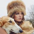 Russian Fur Store (@arcticstore) Avatar