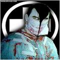 DR.CHUD (@drchud) Avatar