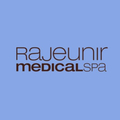 Rajeunir Medical Spa (@rmedspa) Avatar