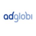 Adglobi (@adglobi) Avatar